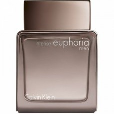 Nước Hoa Nam Euphoria Intense Men EDT 100ml