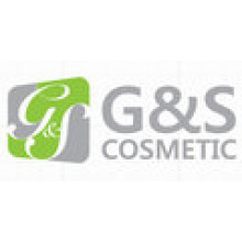 G&S Cosmetic