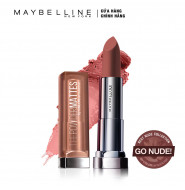 Son Lì Maybelline Touch Of Nude - 3.9g