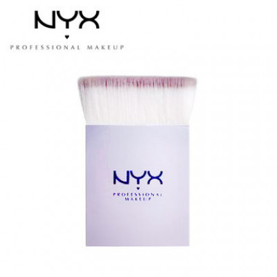 Cọ NYX Tán Highlight